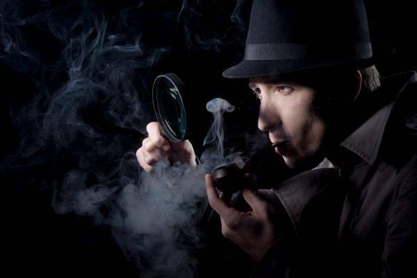 Detektivarbeit auf die unterhaltsame Art: Krimi-Dinner mit bestem Essen und Show