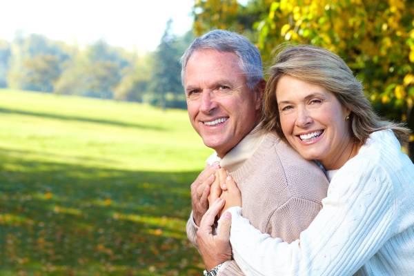 Romantikwochenende für 2: Auszeit vom Alltag nehmen und sich für den Partner Zeit nehmen