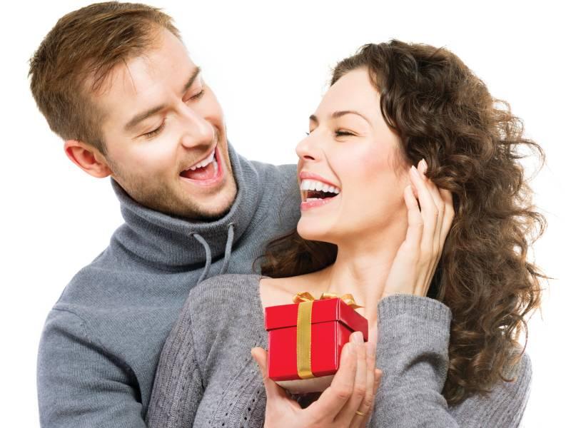 Romantisches Erlebnisdinner für Zwei: Ideale Geschenkidee für den Partner