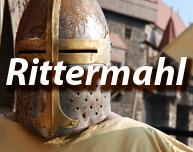 Rittermahl