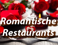 Romantische Restaurants